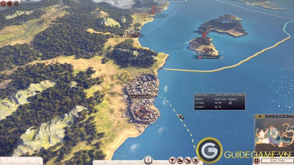 total-war-rome-2_screenshot