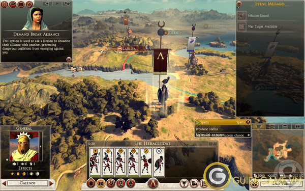 total-war-rome-2_screenshot15