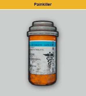 Painkillerpubg-1