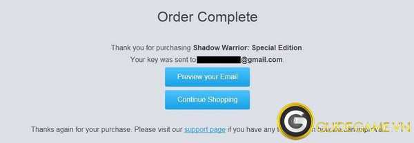 shadowwarrior-3