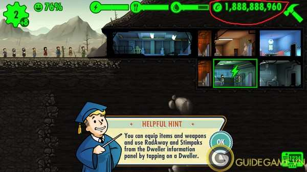 fallout-shelter-online-2